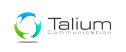 Talium Communication Garage M�cano Chicoutimi
